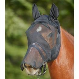 Mask Premium WALDHAUSEN...