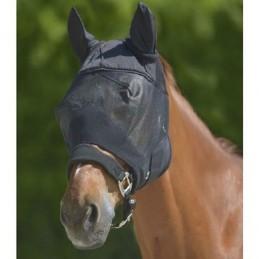 Mask Premium WALDHAUSEN