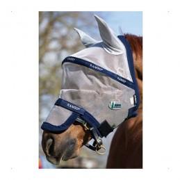 Masque RAMBO par HORSEWARE