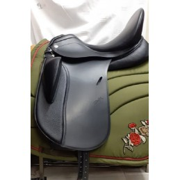 SELLE DRESSAGE ROYAL...