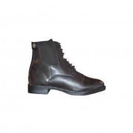 Boots ROMA par Privilège...