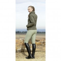 Pantalon SUNSHINE grip au...