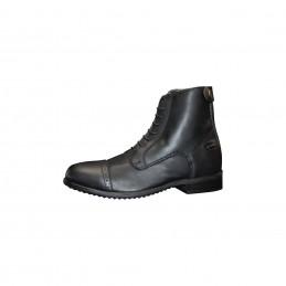 Boots MILANO par Privilège...
