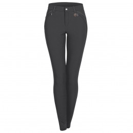 Pantalon full grip Danella ELT