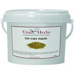 Top CMV 1.2kg - VitalHerbs