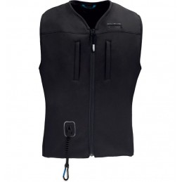 Gilet Air Bag SEGURA
