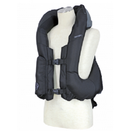 Gilet Air Bag COMPLET HIT-AIR
