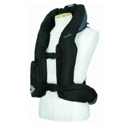 Gilet Air Bag LEGER HIT-AIR