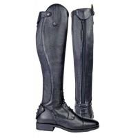 Bottes/Boots/Chaps