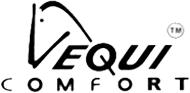 EQUICONFORT