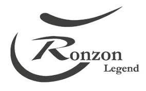 RONZON
