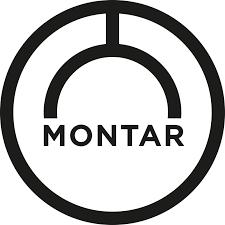 MONTAR