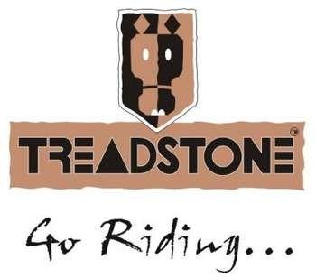 TREASTONE
