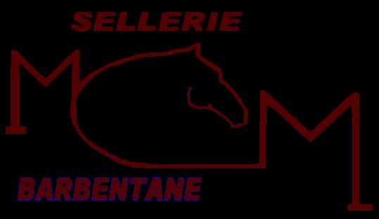 SELLERIE MCM